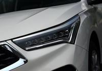 一款被埋沒的好車,顏值超高,配國內首臺10AT,售價比奧迪更厚道