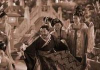從不虧待下屬的楊廣,為何最後卻死在了最信任的人的手上?