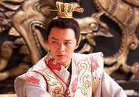 玄武門之變後,李世民為何要強納李元吉之妻?