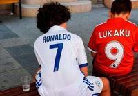 歐洲盃:馬其頓VS奧地利,奧地利能否在小組中奮起反擊、