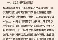 《王者榮耀》3月19日更新,調整了四名法師和四名邊路,具體是哪些調整?誰會強勢崛起?
