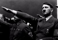 第二次世界大戰,如果希特勒成功攻佔了莫斯科,結果會怎樣?