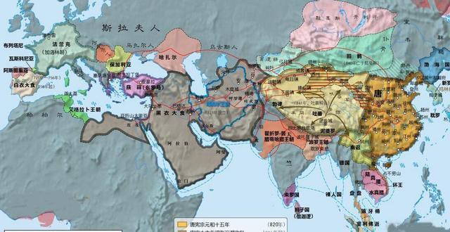 由藏族記載看藏族歷史!述關於藏族的歷史來源!第一篇:神話時代