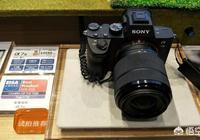 求解: ,預算1.8萬買全畫幅相機家用(含一隻鏡頭),有什麼好的微單相機和鏡頭推薦?