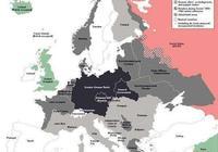 如果希特勒沒有入侵蘇聯,而是繼續打英國,結局會是怎麼樣呢?
