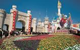 「發現北京」世界公園:一天一世界,一步一風情