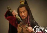 水滸梁山的兩個軍師吳用和公孫勝關係怎麼樣