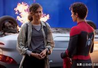 蜘蛛俠2:為何人們更願意相信神祕客?蜘蛛俠不是超級英雄嗎?