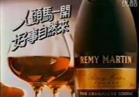 """香港電影的拍攝經費最初從哪來?香港黑社會可能就是最大""""金主"""""""