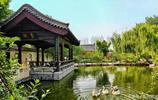臨沂蘭山最好玩的景點