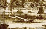 香港老照片:1840-1890年代鴉片戰爭後的香港影像