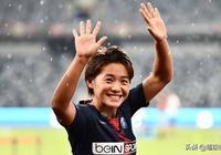中國足球巨星胚子出道獲官宣:9歲轟48球成恆大第一位天才新星