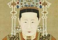韓國找到張皇后族系後裔,想要回國祭祖卻遭民間反對