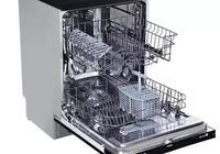 洗碗機值不值得買?