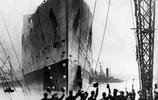 一些泰坦尼克號的珍貴老照片