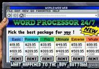 像素版《GTA5》即將推出,玩家表示終於可以不用再燒顯卡了!