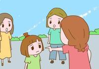 孩子第一個叛逆期在兩歲,寶寶容易有這幾個表現,父母早知早受益