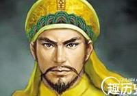 為何說南王馮雲山之死加速了太平天國的覆滅
