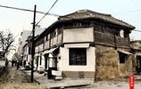 安徽界首老照片:一組舊照片帶你去看幾十年前界首市的風土人情