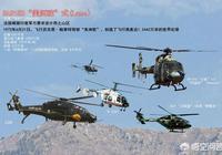 世界上飛得最高的直升機能到萬米高空嗎?