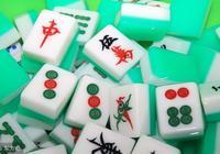 幾代人都在牌桌上搓,農村打麻將禁止不了,背後原因專家也無奈