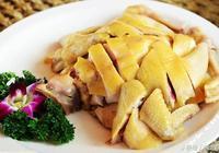 海南美食|這些海南的專屬美味,你都吃過了嗎?