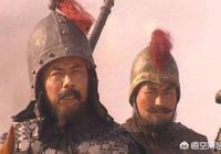 東漢三國時期,名將孟達一戰輕鬆斬殺徐晃,孟達的軍事能力比徐晃高嗎?