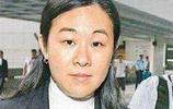 劉鑾雄向她三次求婚,分手還要向她道歉,因她的背景劉鑾雄都怕