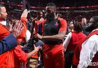 球員投票本賽季MVP,哈登以44.3%得票率排名第一,字母哥38.9%排名第二,如何評價?