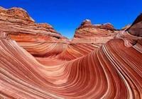 盤點世界十大地質奇觀