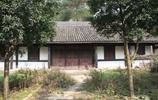 思想家王陽明墓地,岡田武彥籌集300萬日元才讓修復工程順利竣工