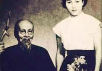 57歲齊白石愛上朋友家18歲保姆,送朋友畫為娶保姆,畫賣了9200萬