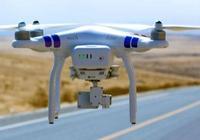 美國陸軍停用大疆無人機或為安全漏洞 大疆:勿過度猜測