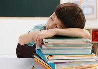 教育過程中要給孩子足夠的自由嗎?這兩位家長的經驗,值得反思