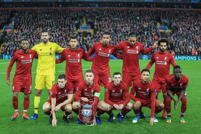 回顧上賽季的意甲最佳11人,本賽季最佳陣容基本都要換了
