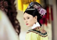 如何評價孫儷在電視劇《羋月傳》中的演技?