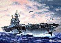 在日本偷襲珍珠港時,為何美國海軍的主力航母均不在港內?