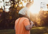 """告別""""喪偶式育兒"""",7部紀錄片讓爸爸們也可以很懂教育"""