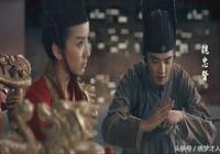 九千歲魏忠賢寫了一個字讓人算命,此人預言魏忠賢會死得很慘!