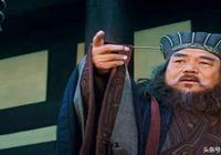 三國正史中西涼五大猛將,董卓成就最大,馬超結局最慘!