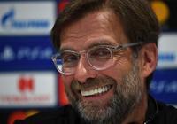 里程碑!利物浦贏波爾圖,克洛普收穫執教生涯400勝