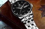 """男人別傻傻的只認識""""瑞士""""手錶了,這些顏值高的手錶更加高大上"""