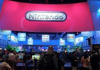 任天堂E3大爆發,NS遊戲陣容或將大增!