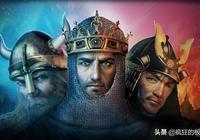 《帝國時代4》RTS遊戲即將復甦?