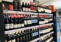 適量喝酒有益健康?關於喝酒的這幾個說法,都是騙人的!