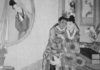 漢朝皇室的性文化