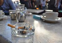 戒菸後的這6個症狀雖痛苦,但你只要熬過去,就成功了