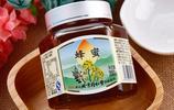 便祕吃什麼最快排便,這8種口味蜂蜜讓你輕鬆排宿便
