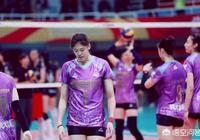 李盈瑩回來了,亞俱她和龔翔宇、劉曉彤給我們帶來那些驚喜?