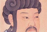 三國頂級口水戰,曹操的孫子曹叡是怎麼罵諸葛亮的?